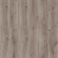 A1 MULTIFLOR 40 V SILENZIO 97907 Dub Rustic středně šedý