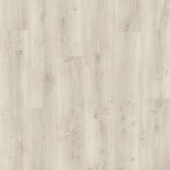 A1 MULTIFLOR 40 V SILENZIO 97908 Dub Rustic světle šedý