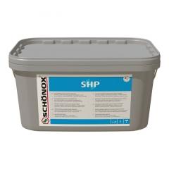 Akrylátová penetrace SCHÖNOX SHP