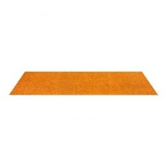 Běhoun MERCURY RUN oranžový