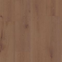 CORK COMFORT CL 039 Dub Abakan hnědý