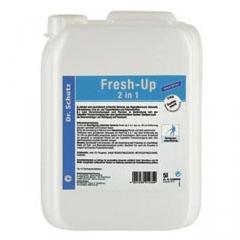 Dr. Schutz Fresh-Up 5 l