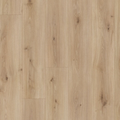 FLOORCLIC COUNTRY new FV 56100 Dub Apricot