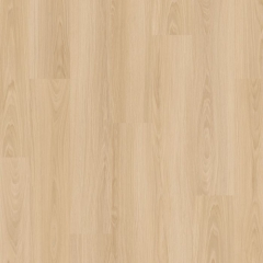 FLOORCLIC COUNTRY new FV 56573 Dub Elegant béžový