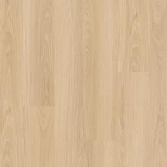 FLOORCLIC EMOTION new F 86569 Dub Elegant béžový