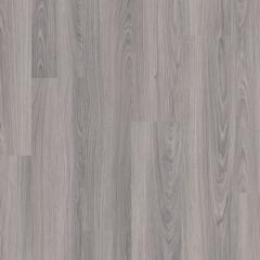 FLOORCLIC EMOTION new F 86586 Dub Elegant šedý