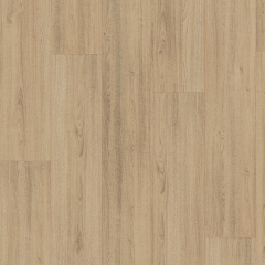 FLOORCLIC SOLUTION FV 55043 Dub Charm přírodní