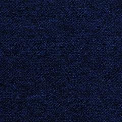 Kobercové čtverce A1 BUSINESS PRO DYNAMIC 83841