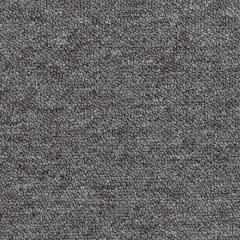 Kobercové čtverce A1 BUSINESS PRO DYNAMIC 89503