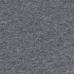 Kobercové čtverce A1 BUSINESS PRO DYNAMIC 89506