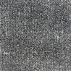 Kobercové čtverce A1 BUSINESS PRO MANHATTAN 61098