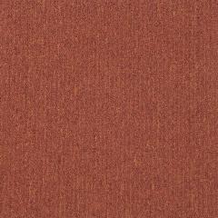Kobercové čtverce A1 BUSINESS PRO NERA 60306