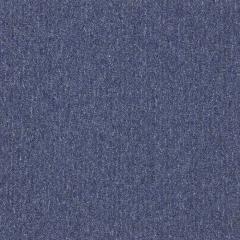 Kobercové čtverce A1 BUSINESS PRO NERA 60541