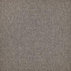 Kobercové čtverce A1 BUSINESS PRO MAGNUM 65140