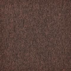 Kobercové čtverce A1 BUSINESS PRO MAGNUM 65149