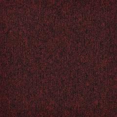 Kobercové čtverce A1 BUSINESS PRO MAGNUM 65353