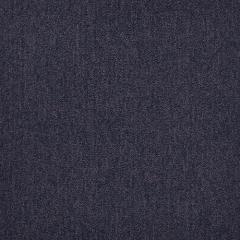 Kobercové čtverce A1 BUSINESS PRO MAGNUM 65543