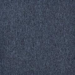 Kobercové čtverce A1 BUSINESS PRO MAGNUM 65573