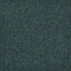 Kobercové čtverce A1 BUSINESS PRO MAGNUM 65608