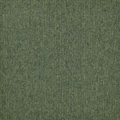 Kobercové čtverce A1 BUSINESS PRO MAGNUM 65625