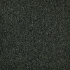Kobercové čtverce A1 BUSINESS PRO MAGNUM 65668