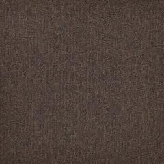 Kobercové čtverce A1 BUSINESS PRO MAGNUM 65804