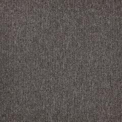 Kobercové čtverce A1 BUSINESS PRO MAGNUM 65810