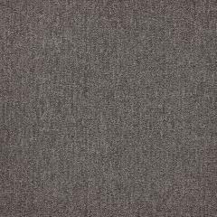 Kobercové čtverce A1 BUSINESS PRO MAGNUM 65817