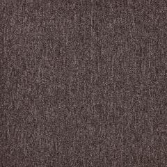 Kobercové čtverce A1 BUSINESS PRO MAGNUM 65820