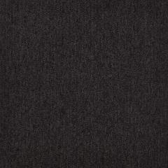 Kobercové čtverce A1 BUSINESS PRO MAGNUM 65826