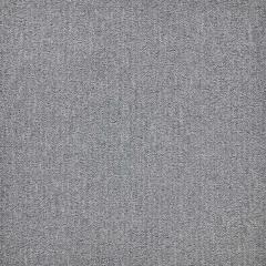 Kobercové čtverce A1 BUSINESS PRO MAGNUM 65957