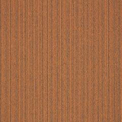 Kobercové čtverce A1 BUSINESS PRO MAGNUM STREAM 66306