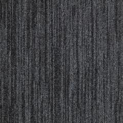 Kobercové čtverce A1 BUSINESS PRO MAGNUM DECO 67965