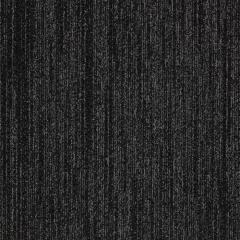 Kobercové čtverce A1 BUSINESS PRO MAGNUM DECO 67995