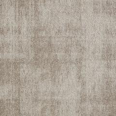 Kobercové čtverce A1 BUSINESS PRO MAGNUM DELFI 68061