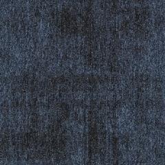 Kobercové čtverce A1 BUSINESS PRO MAGNUM DELFI 68573