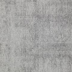 Kobercové čtverce A1 BUSINESS PRO MAGNUM DELFI 68914