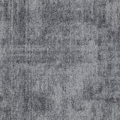 Kobercové čtverce A1 BUSINESS PRO MAGNUM DELFI 68957