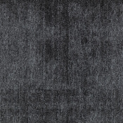 Kobercové čtverce A1 BUSINESS PRO MAGNUM DELFI 68965