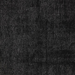 Kobercové čtverce A1 BUSINESS PRO MAGNUM DELFI 68995