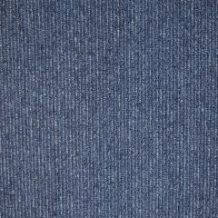 Kobercové čtverce A1 BUSINESS PRO ARTLINE 60365