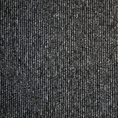 Kobercové čtverce A1 BUSINESS PRO ARTLINE 60985