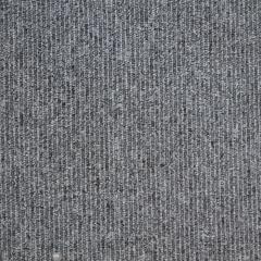 Kobercové čtverce A1 BUSINESS PRO ARTLINE 60945