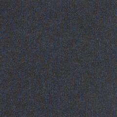 Koberec A1 BUSINESS PRO BLACKERO 5674