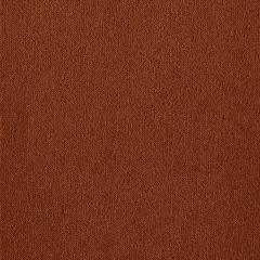 Koberec A1 BUSINESS PRO CRYPTON 5942