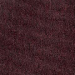 Koberec A1 COLORO EFEKT 5181
