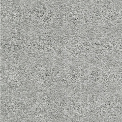 Koberec A1 SILKY STARS PLATINO 7938