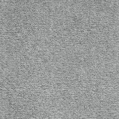 Koberec A1 COLORO FERRARA 7744
