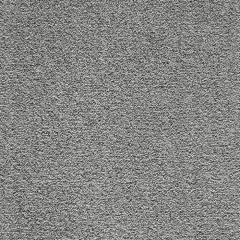 Koberec A1 COLORO FERRARA 7791