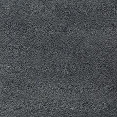 Koberec A1 SILKY STARS LA SCALA 6992